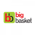 Bigbasket