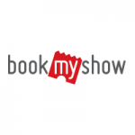 Bookmyshow