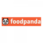 Food Panda
