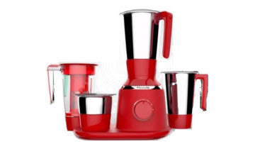 mixer juicer grinder offers