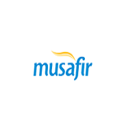 musafir coupons and offers