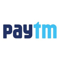 paytm_indian_store