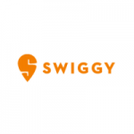 Swiggy