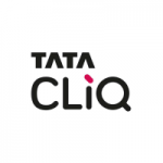 Tata Cliq