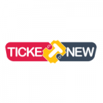 ticketnew movies offers