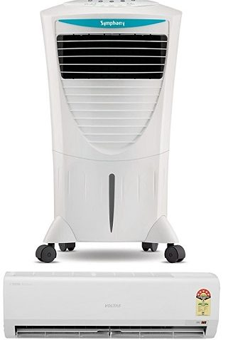air_conditioner_air cooler
