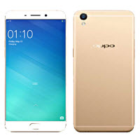 Oppo A39 Having Good Specififications