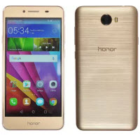 HONOR BEE 4G
