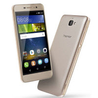 Honor Holly 2 plus new