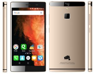 Micromax-Canvas-6 mobile