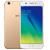 Oppo A57 mobile having a Good Specifications