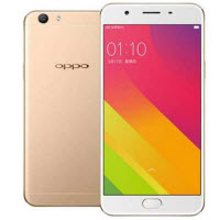 Oppo A77 having Nice Specifications
