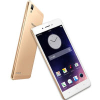 Oppo F1 having a Good specifications