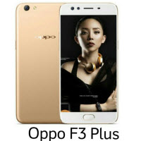 Oppo F3 plus having a Nice Specifications