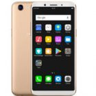 Oppo f5 having nice specifications