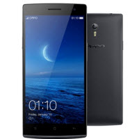 Oppo Find 7 mobile having a good specifications