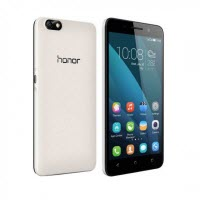 huawei-honor-4x mobile