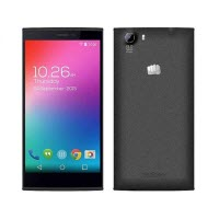 micromax-canvas-blaze 4g plus mobile