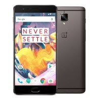 oneplus 3t mobile
