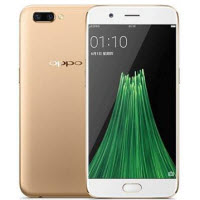Oppo R11 having a Good specifications