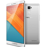 Oppo R7 Mobile having a Good Specifications
