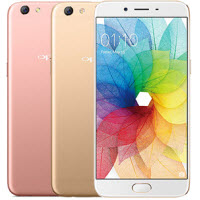 Oppo R9s Plus is latest Mobile with Good Specifications