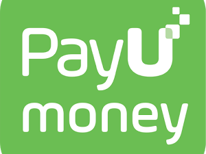 PayUMoney offers