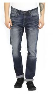 buy killer slim jeans in flipkart