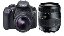 dslr camera price flipkart