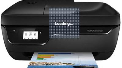 hd printer price
