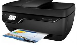 hd printer price flipkart