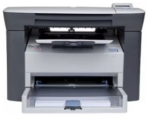 hp laser printer flipkart
