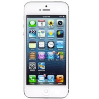 i phone 5s mobile