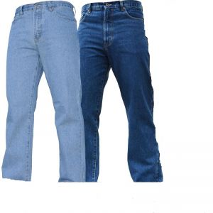 killer jeans images