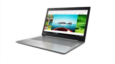 laptop price