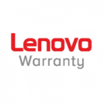 lenovo warranty check