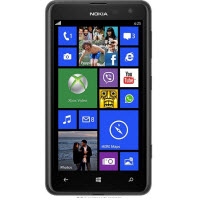 nokia lumia 625 mobile