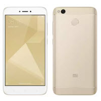 redmi 4 32 GB