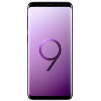 samsung s9 plus mobile