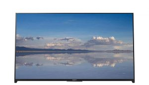 sony led tv flipkart
