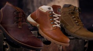 woodland shoes flipkart