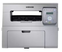 xerox machine flipkart