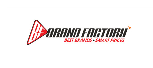 Brand Factory image