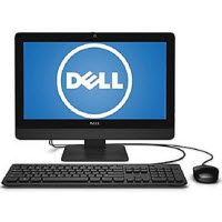 dell desktop s