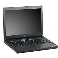 dell e6410 laptop