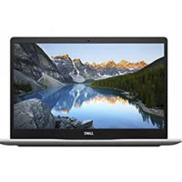 dell laptop 15 70000