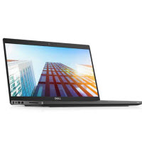 dell latitude 7380 laptops