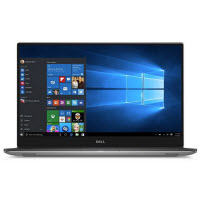 dell inspiron 13 3000 series