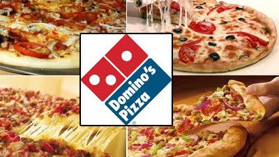 dominos-pizza offers