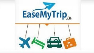 easemytrip offers